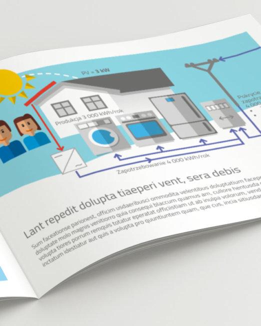 infografika-business-1