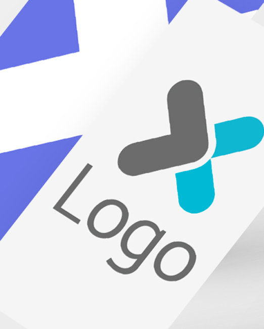 logo-A-2