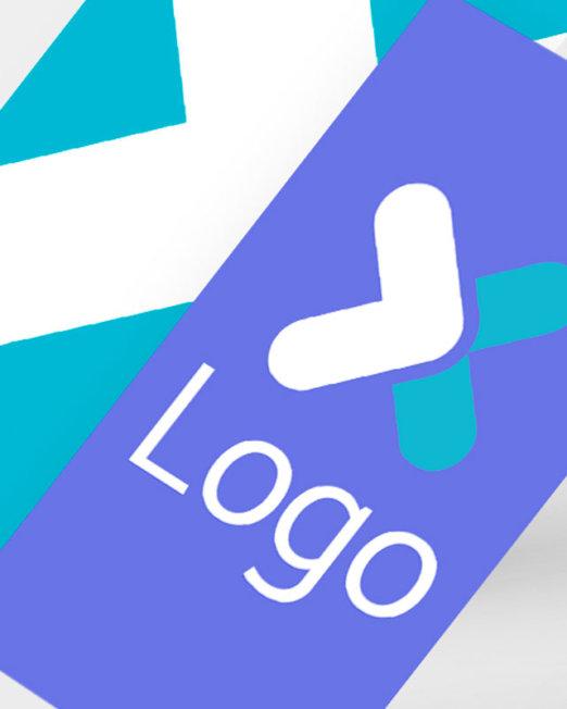 logo-B-2