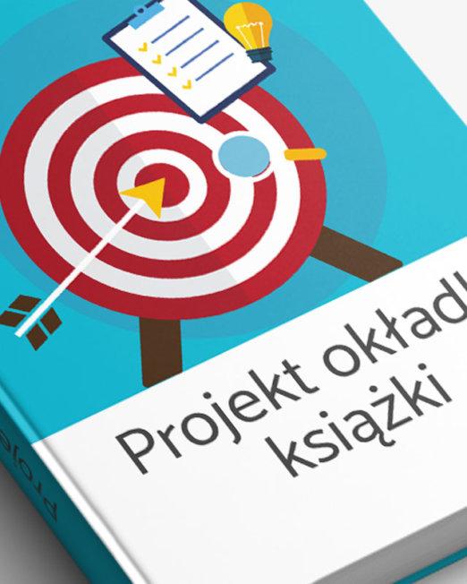 projekt-okladki-ksiazki-standard-2