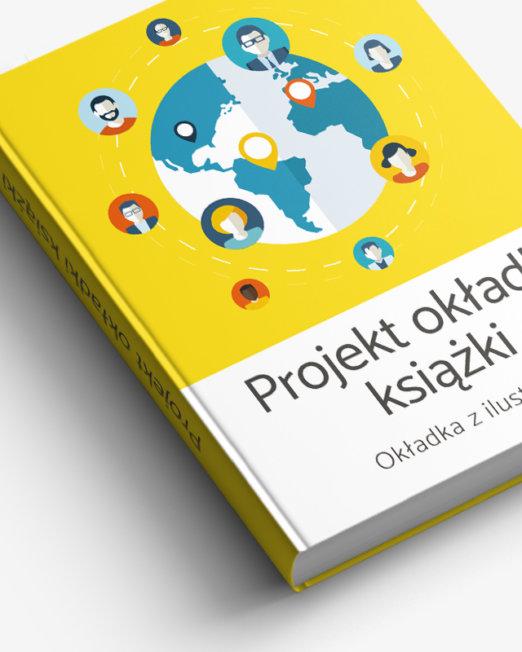 projekt-okladki-ksiazki-z-ilustracja-1
