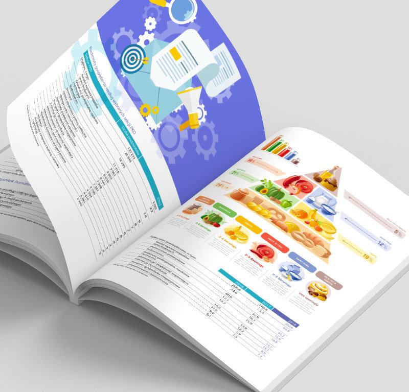 Layout Katalogu Business