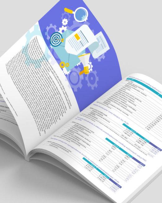 projekt-layoutu-katalogu-standard-1