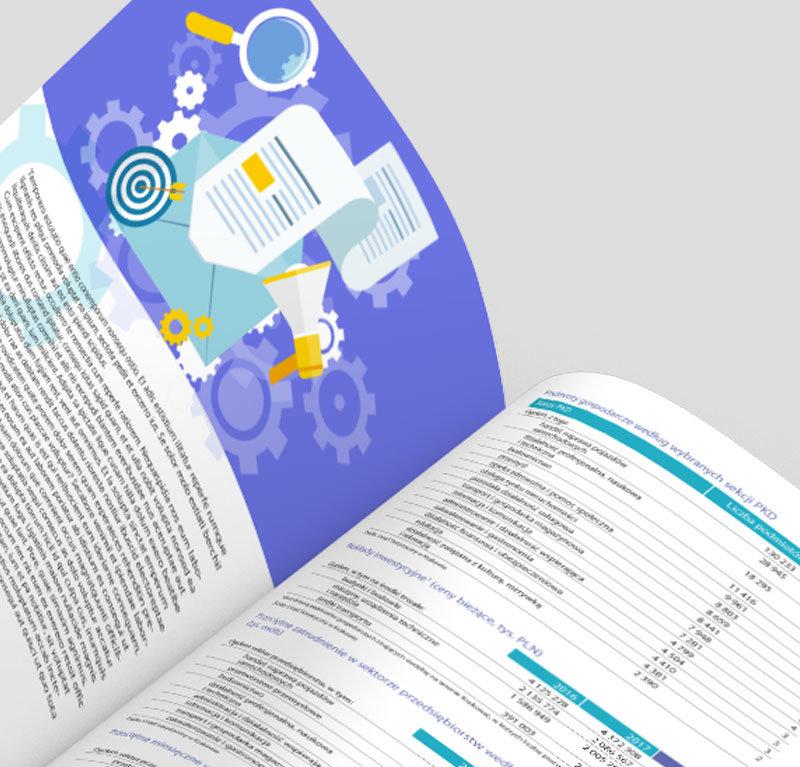 Layout Katalogu Standard