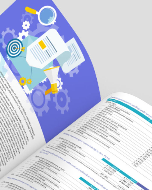 projekt-layoutu-katalogu-standard-2