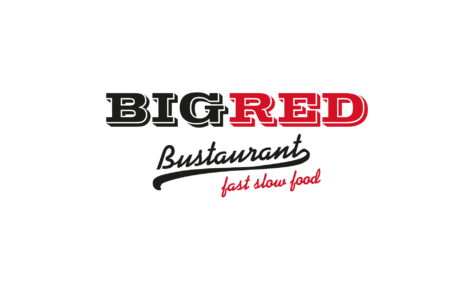 Big Red Bustaurant